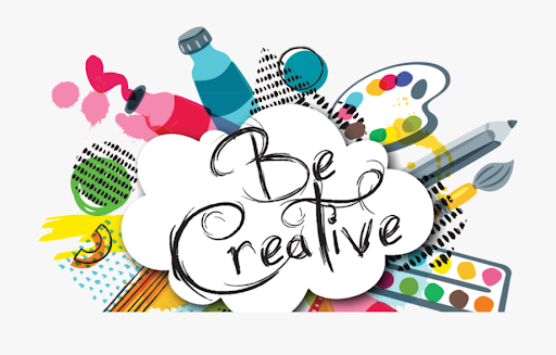 Visit the High and Get Creative | Be Active Decatur
